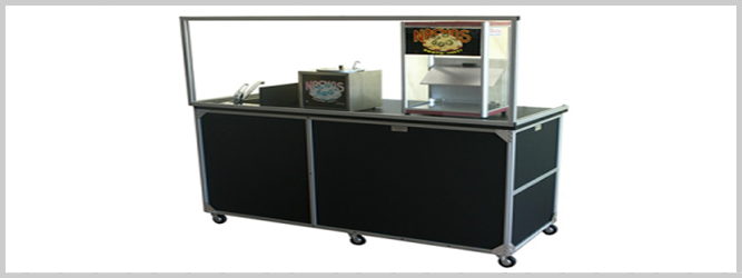 office coffee cart. Food And Coffee Cart Portable Sinks Office D