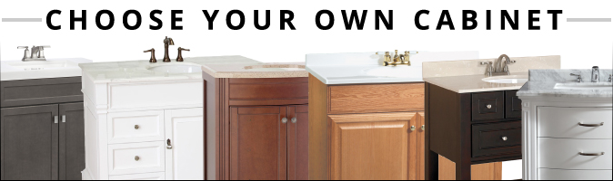Wood Cabinet Portable Sinks Hand Wash Station