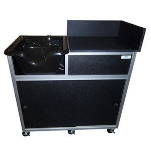 Mobile Sink Unit