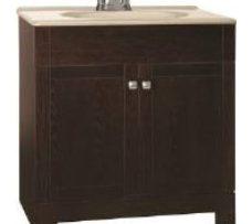 Portable Sink : PSE – 011W