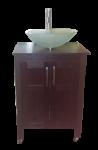 Vessel Portable Sink  Model: PSE-010W