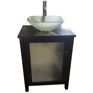 Vessel Portable Sink : PSE 010
