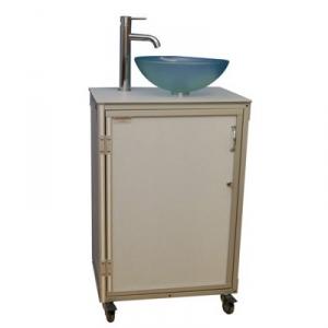 Vessel Portable Sink Model PSE 010