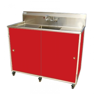 commercial-portable-sink