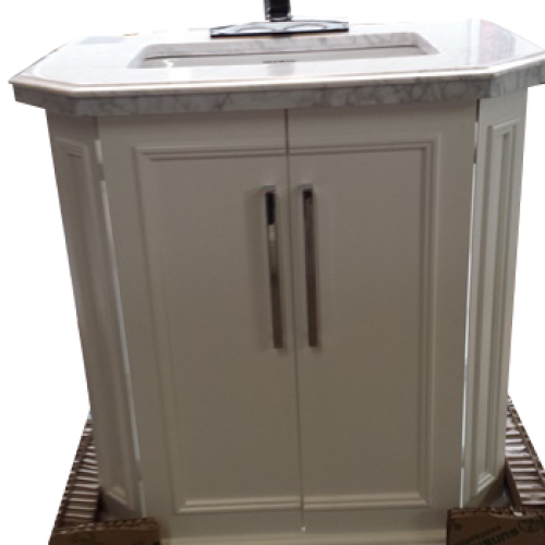 CUSTOM_UNIT_WITH_WHITE_CABINET