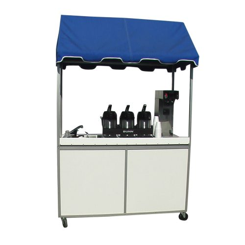 food-cart-with-canapoy