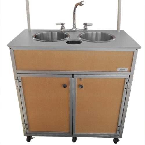 jewish_funeral_home_duble_sink_2