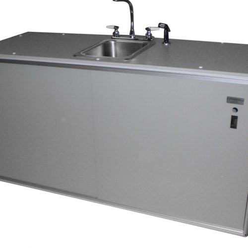 one_basin_with_extended_counter_top