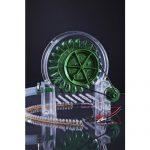 The PowerWheel  Model: powerwheel